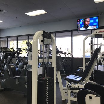 Best Of Mid City Gym 42nd Street