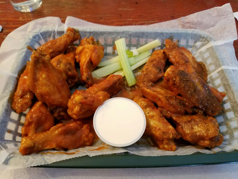 Quakertown (PA) United States  city pictures gallery : ... 2300 Dublin Pike, Quakertown, PA, United States Phone Number Yelp