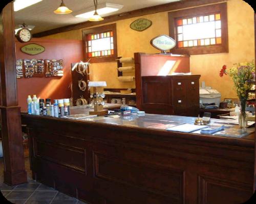 Furniture Restoration Center of Oregon | 1321 Main St, Philomath, OR, 97370 | +1 (541) 929-6681