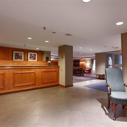 Photo Of Best Western Plus Chelmsford Inn Ma United States