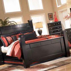 photo of furniture and mattress store san antonio tx united states