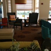 photo of hilton garden inn hershey hummelstown pa united states lobby seating - Hilton Garden Inn Hershey