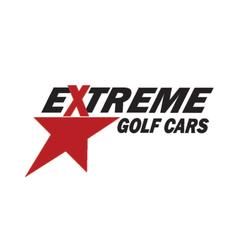 Crestview Rv Georgetown Texas >> Extreme Golf Cars - Golf Cart Dealers - 6950 IH-35 N, Georgetown, TX - Phone Number - Yelp
