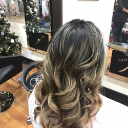 Hair Pro Charming 30 Photos Amp 31 Reviews Hairdressers