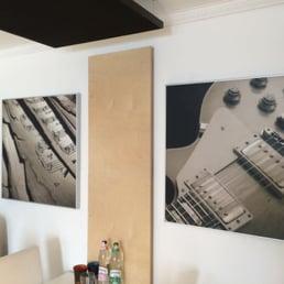 Heimkino Design design heimkino de 17 photos high fidelity audio equipment