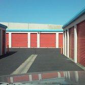Nice Photo Of Tiger Self Storage   Sacramento, CA, United States. Standard Size  Units