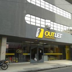 Outlet Rosario Deportes - Ropa deportiva - Sarmiento 955 28fff17e352