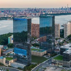 Photo Of The Modern 800 Park Fort Lee Nj United States