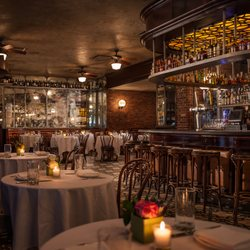 Photo Of Lavo Italian Restaurant New York Ny United States