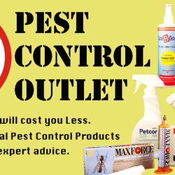 Pest control outlet get quote pest control 6127 state rd 54 photo of pest control outlet new port richey fl united states pest solutioingenieria Image collections