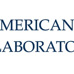 American Clinical Laboratories - Laboratory Testing - 5490