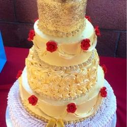 Cake Decorating Store Orange Ca : ABC Cake Decorating Shoppe and Bakery - CLOSED - 15 Photos ...