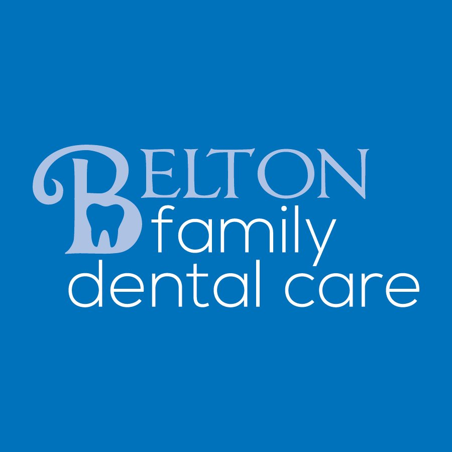 Belton Family Dental Care: 630 E Markey Pkwy, Belton, MO