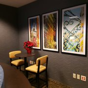 Groovy Hyatt House Seattle Bellevue New 171 Photos 98 Reviews Beutiful Home Inspiration Aditmahrainfo