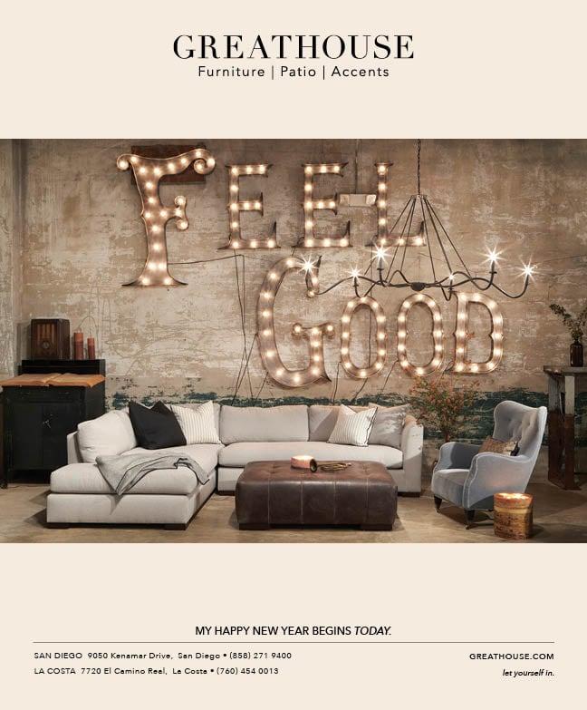 Greathouse 50 Photos 58 Reviews Furniture Shops 9050 Kenamar Dr San Diego Ca United