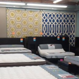 Photo Of Encore Home Furnishings   Mcminnville, OR, United States. Over  15,000 SF