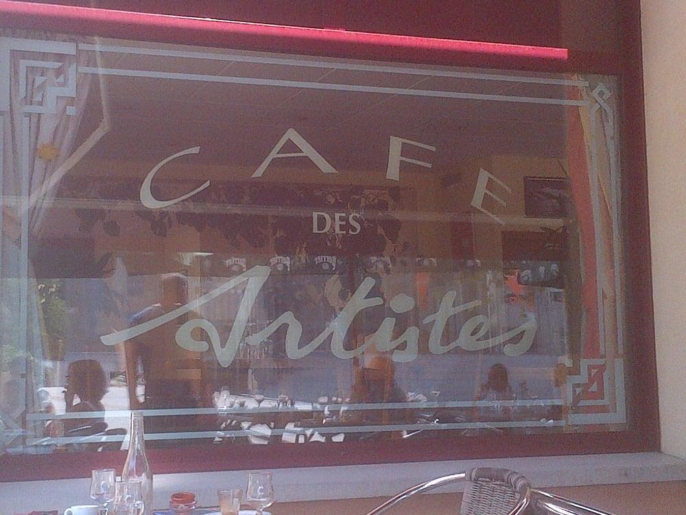 Caf Haute Savoie Adresse