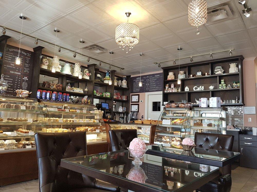 Casa Romana Sweets
