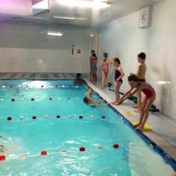 zwemschool bubbels swimming pools drostenburg 1 zuid oost amsterdam zuidoost noord