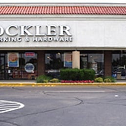 Rockler Woodworking & Hardware - 18 Photos - Hardware Stores - 8452 ...