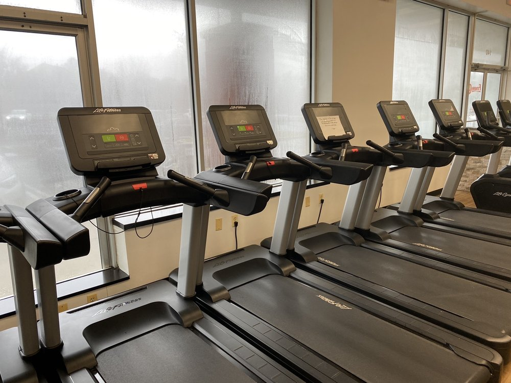 Fitness 19 - Elkridge