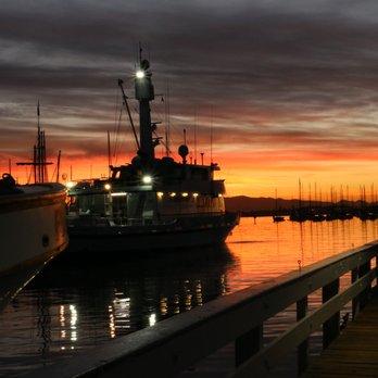 Point loma sportfishing 104 photos 131 reviews for Point loma fishing