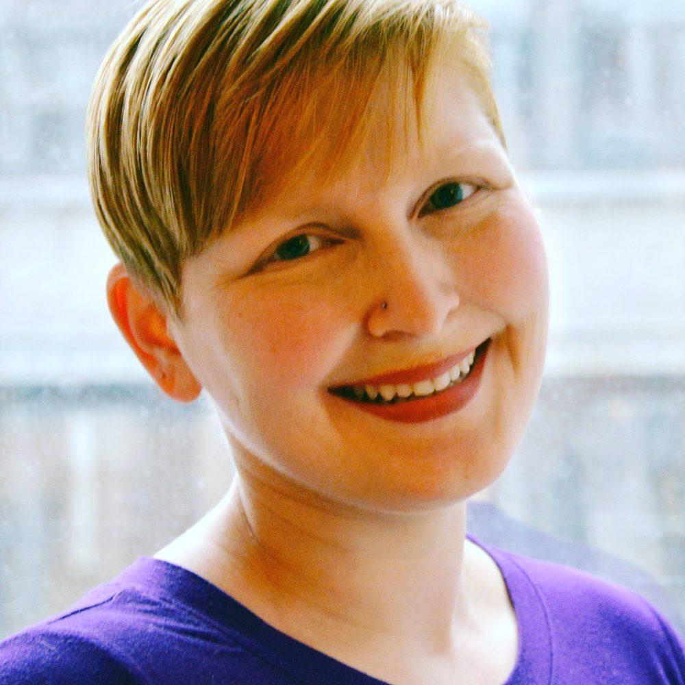 Mindful Montessori & The Miss Megan Effect