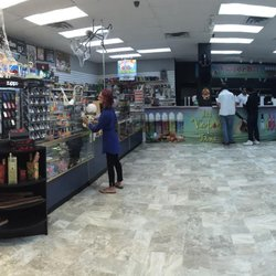 Photo of Bosque Smoke Shop - Waco, TX, United States. Panaroma view of