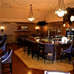 Photo Of Eleven Restaurant And Lounge Williston Nd United States