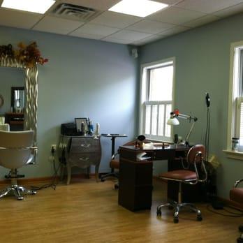 Photo Of Salon Element Aveda Spa
