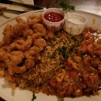 Pappadeaux Seafood Kitchen 815 Photos 813 Reviews Seafood