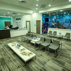 Captivating Photo Of Fresh Dental Care   Houston, TX, United States