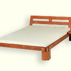 Holzwerkstatt Futonwerkstatt Matratzen Betten Kreutzigerstr