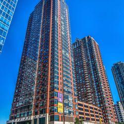 marbella and m2 at marbella 81 photos 49 reviews apartments