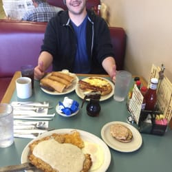 Cappy S Breakfast Cafe 17 Photos Amp 30 Reviews