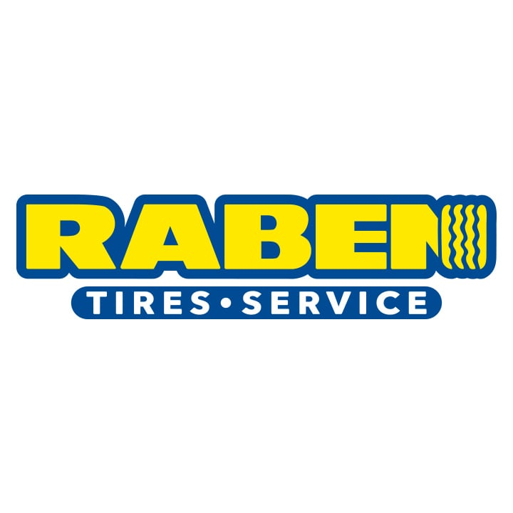 Photos for raben tire auto service yelp for Select motors evansville in