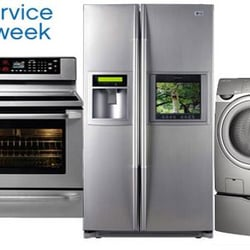 Day And Night Appliance Repair Appliances Amp Repair