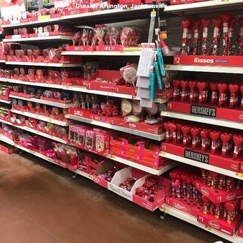 26b5909734 Walmart Supercenter - 44 Photos   35 Reviews - Department Stores ...