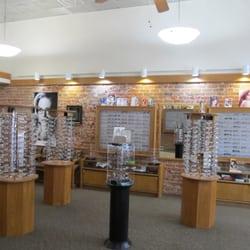 a755ab1efb Top 10 Best Costco Optical in Denver
