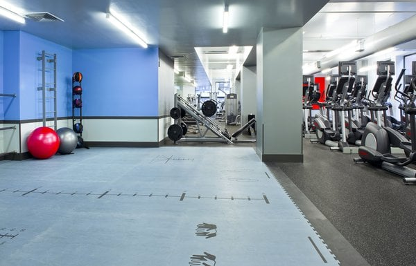 Photos for Blink Fitness - Melville - Yelp