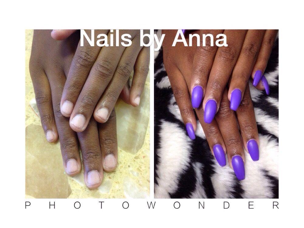 Nail 1st - 955 Photos & 74 Reviews - Nail Salons - 1491 Garner ...