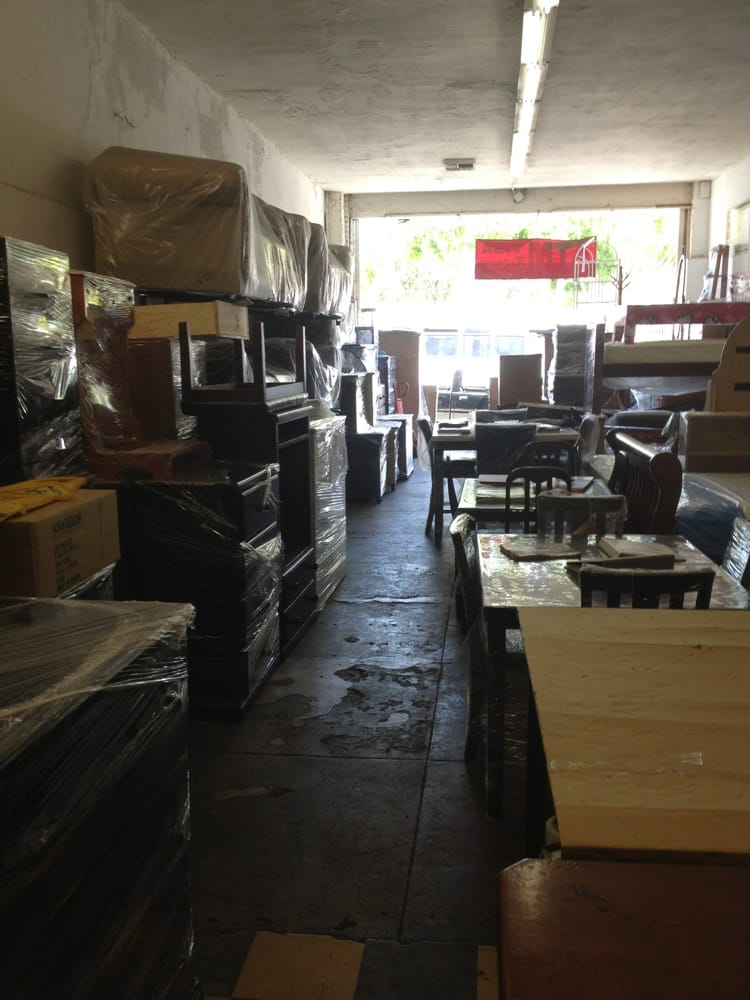 Super Big Discount Furniture Furniture Stores 6195 N Figueroa St Highland Park Los Angeles