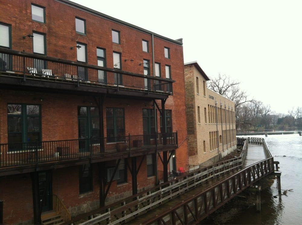 Old Town Main Street: 1232 Turner St, Lansing, MI