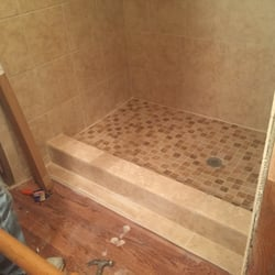 photo of shower replacement experts by danny dorsey amarillo tx united states