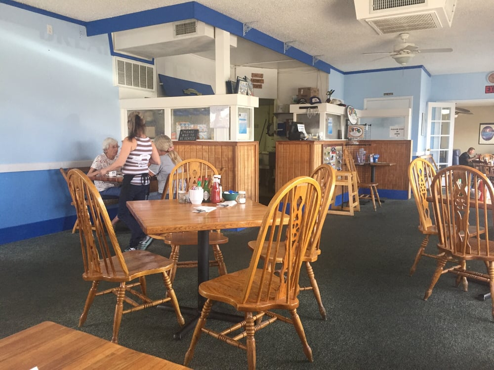 Uncle Kenny s Coffee Shop CLOSED 40 Reviews Breakfast & Brunch