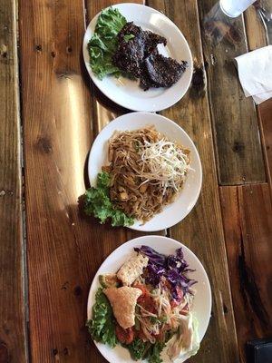 Lao Street Food - Order Food Online - 162 Photos & 61