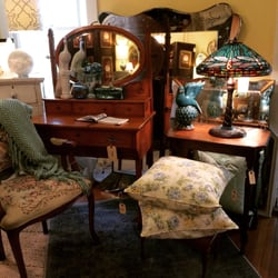 Shopping Antiques Shopping Thrift Stores · Photo Of Rare Bird Consignment  House   San Diego, CA, United States