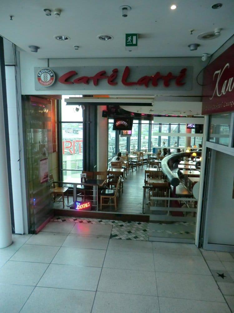 Avoir Le Numero De Telephone De La Caf