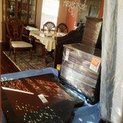 ... Photo Of Ashley HomeStore   Avon, IN, United States ...