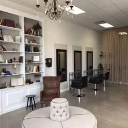 Interior Design Greensboro Nc Concept Fascinating Concept Salon  Hair Salons  2915 Battleground Ave Greensboro . Decorating Design